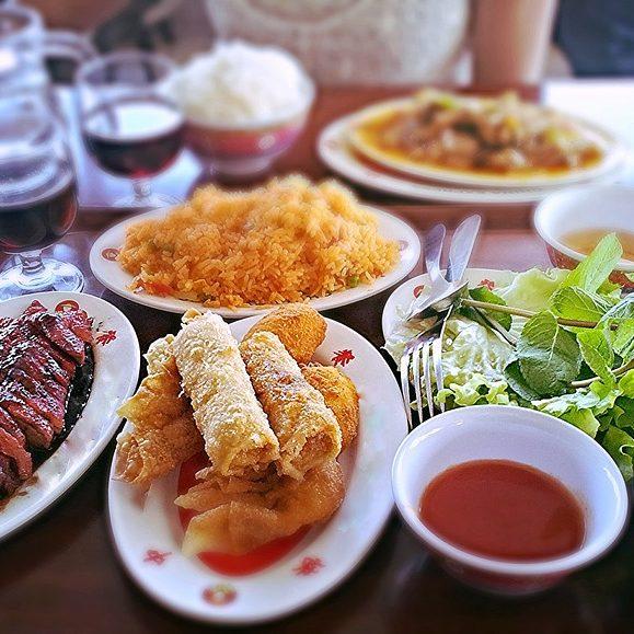 meals-337073_960_720
