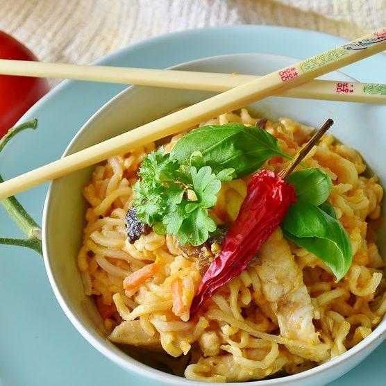 noodles-3557592_960_720